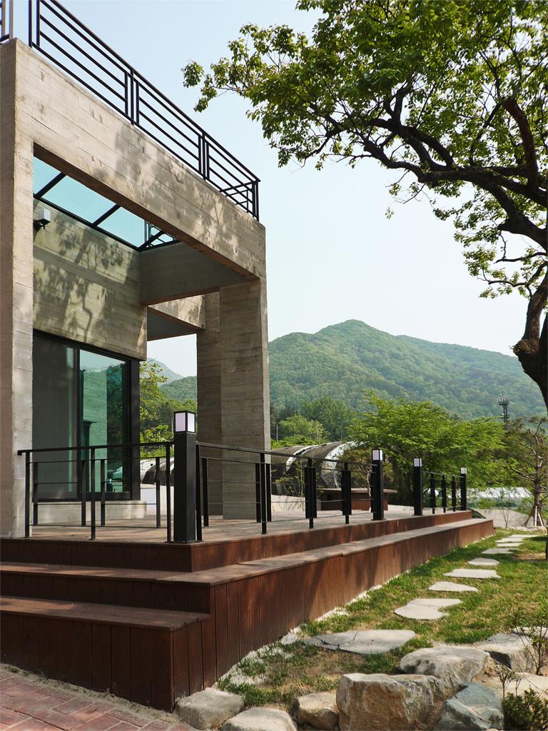 House of San-jo Photo 19