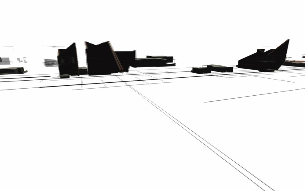 Animation Still 18
