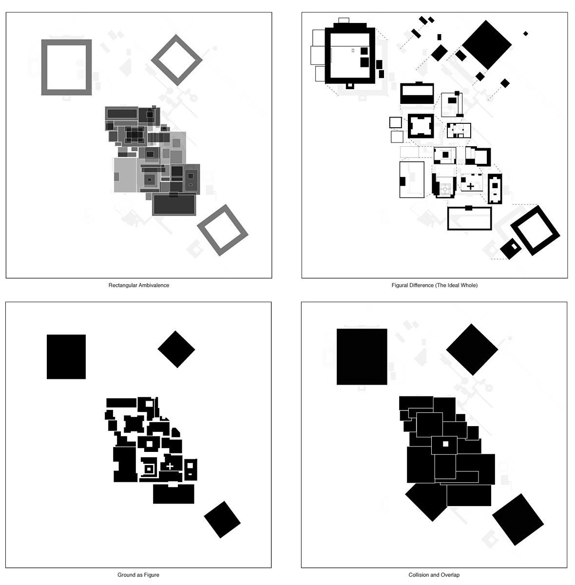 Rowe 2: Precedent Analysis Diagrams 3