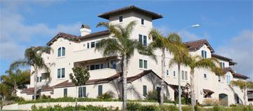 Laguna Point Condominiums