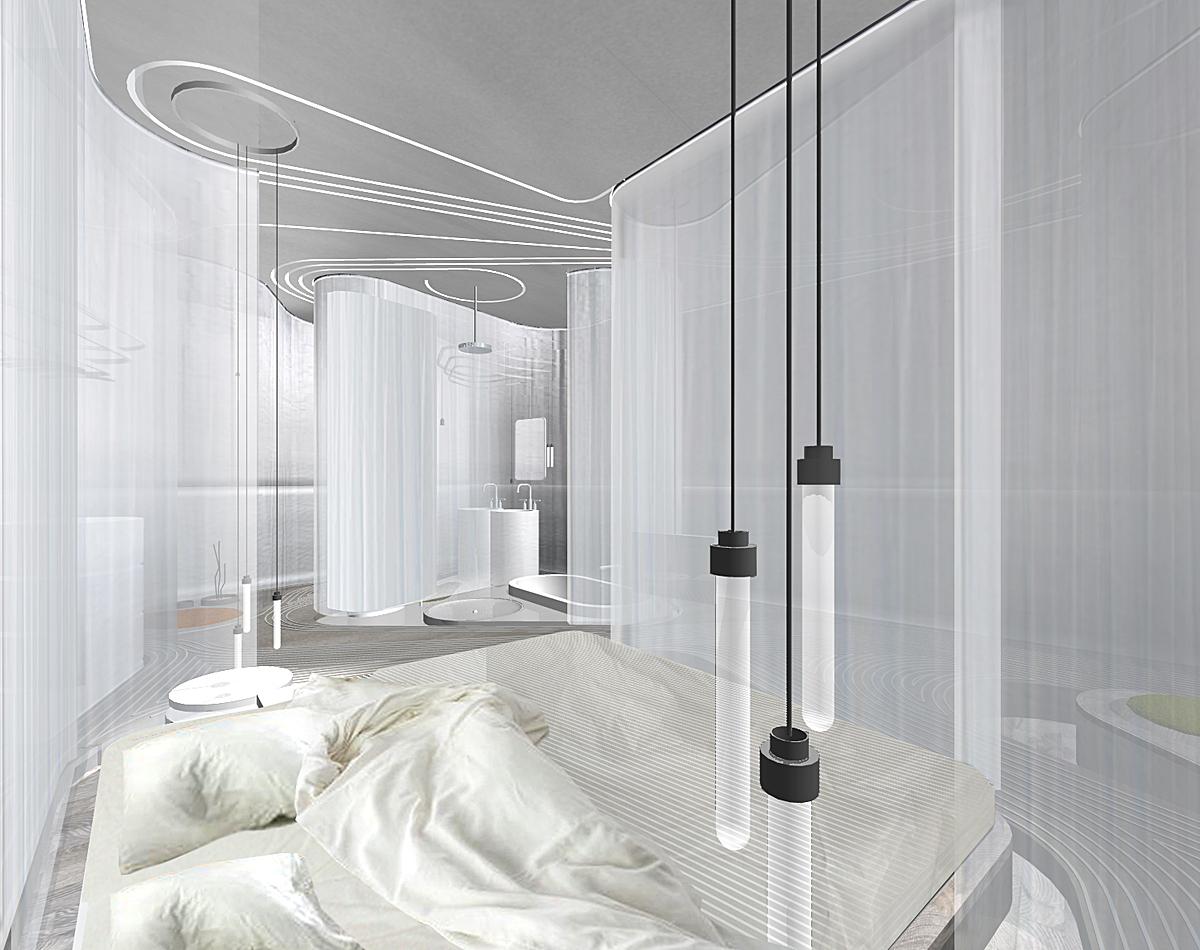Beijing Art Now Hotel