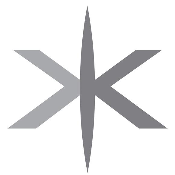 Edge Knowledge Logo