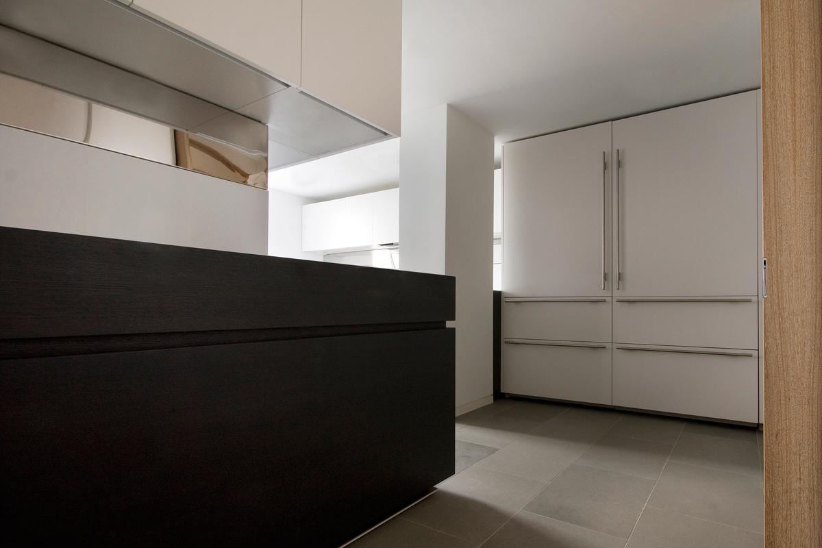 VERVE Kitchen