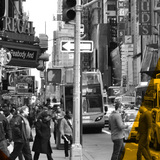 Submit your Vision42 entries to transform NYC's iconic 42nd Street - Registration closes Sep 8