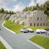 Visualization, Image: NL Architects