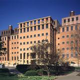 Engineering Research Center, University of Cincinnati, Cincinnati, Ohio