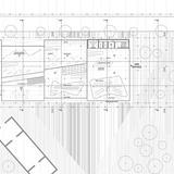 Image: MenoMenoPiu Architects