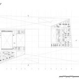 Floor plan - 3 (Image: Team BIG)