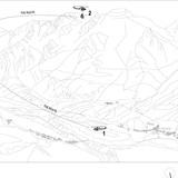 Site plan. Credit OFIS