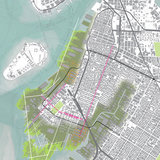 data-driven Resilient Red Hook (Resilient RedHook) via Eugene Lubomir.