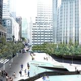 42nd street west (Image: WXY Architecture + Urban Design)
