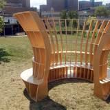 Inner Seating