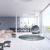 Haus K in Krems an der Donau, Austria by destilat Design Studio GmbH