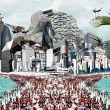 Farm Prize: Keep It Rio! by Alessandro Nardacci, Alessandro Oltremarini, Federico Marchi
