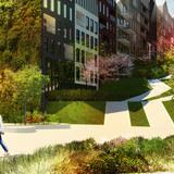 Image: Nice Architects