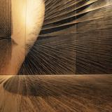 BOUNDARIES 02 by Joseph Choma