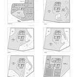 Plans (Image courtesy of Adrian Yau, Frisly Colop Morales, Jason Easter, Lukasz Wawrzenczyk)