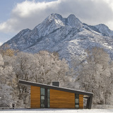Pasture Project in Salt Lake City, UT by Imbue Design