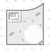 Third floor (Image: Maden&Co)