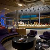 VIP Area. Photo: Yang Chaoying