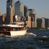Around Manhattan Official NYC Architecture Tour via AIANY and Classic Harbor Line