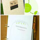 Design Mind: Janine Benyus: Biomimicry Resource Handbook: A Seedbank of Knowledge and Best Practices, 2011 (Photo: Jessica Jones, Biomimicry 3.8)