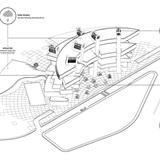 Eco scheme (Image: Architecton)