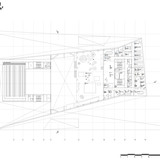 Floor plan - 5 (Image: Team BIG)
