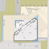 Ground floor (Image: Maden&Co)