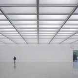 Shortlisted: Folkwang Museum, Essen, Germany by David Chipperfield Architects (Photo: Christian Richters)