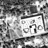 Site plan (Image: PRAUD)