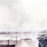 Prologue: Senses, Time, Nature. Design concept. Image courtesy of Sunggi Park and Hyemin Jang.