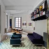 INSIDE World Interior of the Year 2013: Carrer Avinyó by David Kohn Architects. Photo © David Kohn Architects.