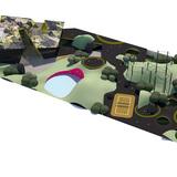 Image: MARS Architects