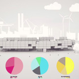 Honorable Mention: How to Grow a City? by Stanislaw Mlynski