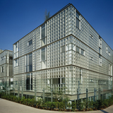 Dumas + Horacio by Central de Arquitectura