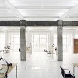 People's Choice - Interiors - Commercial & Institutional: LYCS Architecture Office by LYCS Architecture