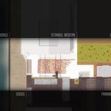 Plan (Image: ONZ Architects)