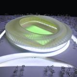 SHoP's Flushing Stadium. Courtesy of Distributed Art Publishers, Inc.