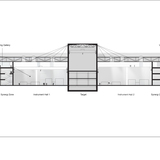 ESS Section (Image: Henning Larsen Architects)