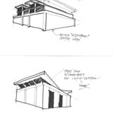 life-work lofts in San Diego Johannes Merkler
