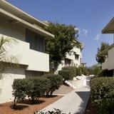 Laurelwood Apartments renovation by Martin Fenlon Architecture