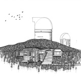 Finalist: Wai Ian Tam, Assoc. AIA - JHP ARCHITECTURE/ URBAN DESIGN (PHYSICAL SUBMISSION | PROFESSIONAL)