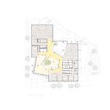 Floor plan 02 (Image: Behnisch Architekten)