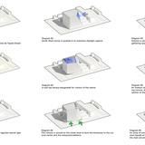 Diagrams (Image courtesy of Adrian Yau, Frisly Colop Morales, Jason Easter, Lukasz Wawrzenczyk)