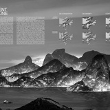 Special Mention: Latent Skyline by Roberto Costa and Rodrigo Bocater