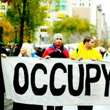 Occupy W photo via Jemeul