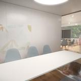 Multifunctional room - small. Image via go-design.co