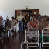 Assembly (Image taken from the documentary project on PRODAC Neighborhood by Joana Cunha Ferreira and João Rosas and produced by Midas Filmes)