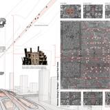 Network concept (Image: August Liau)